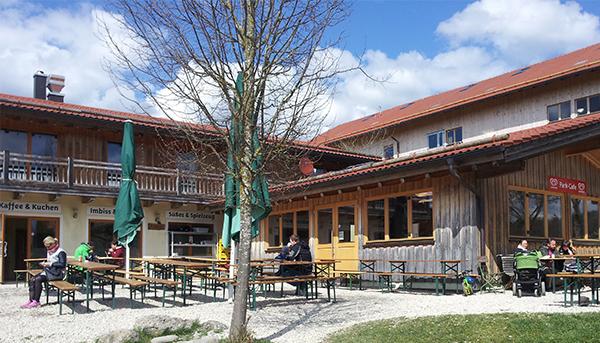 bergtierpark_gastro