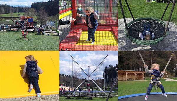 bergtierpark_spielplatz