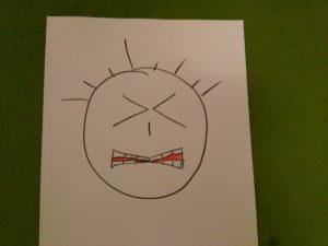 ideas4parents-aggression-eltern-kind