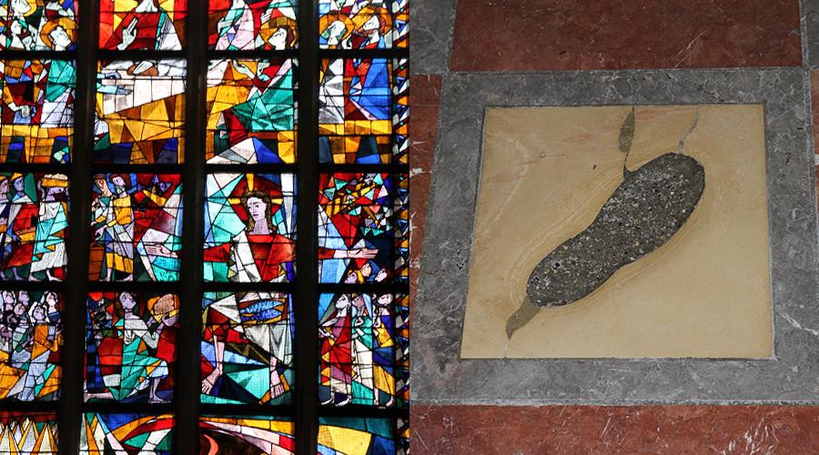 insiderdads-innenstadt-muenchen-frauenkirche-innen
