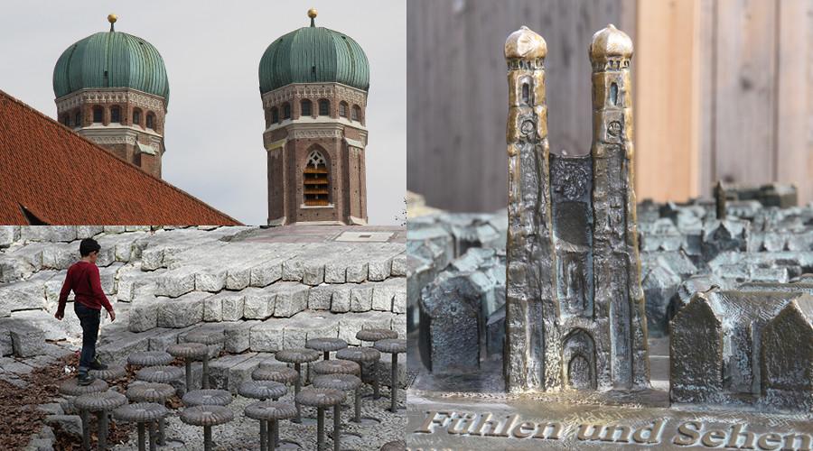 insiderdads-innenstadt-muenchen-frauenkirche-innenstadt