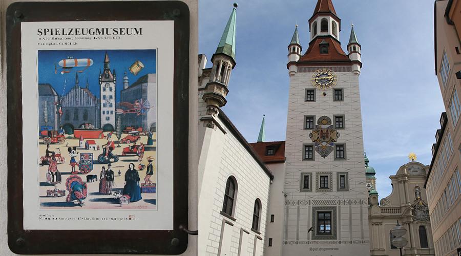 insiderdads-innenstadt-muenchen-spielzeugmuseum-turm