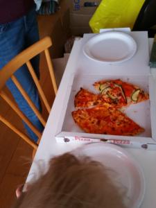 UmzugUndPizza