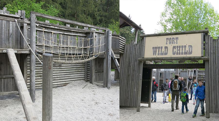 ideas4parents-ausflug-wildparkpoing-natur-fort
