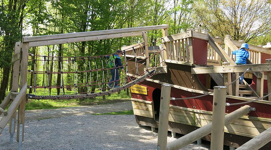 ideas4parents-ausflug-wildparkpoing-natur-piratenspielplatz-1