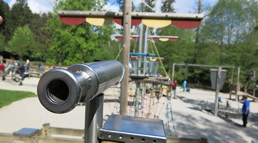 ideas4parents-ausflug-wildparkpoing-natur-piratenspielplatz-2