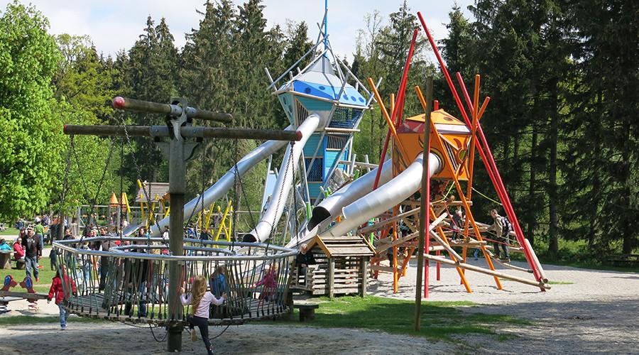 ideas4parents-ausflug-wildparkpoing-natur-spielplatz