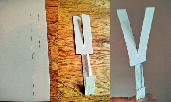 insiderdads-papierhubschrauber-how-to
