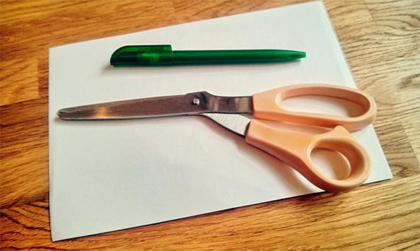 insiderdads-papierhubschrauber-material