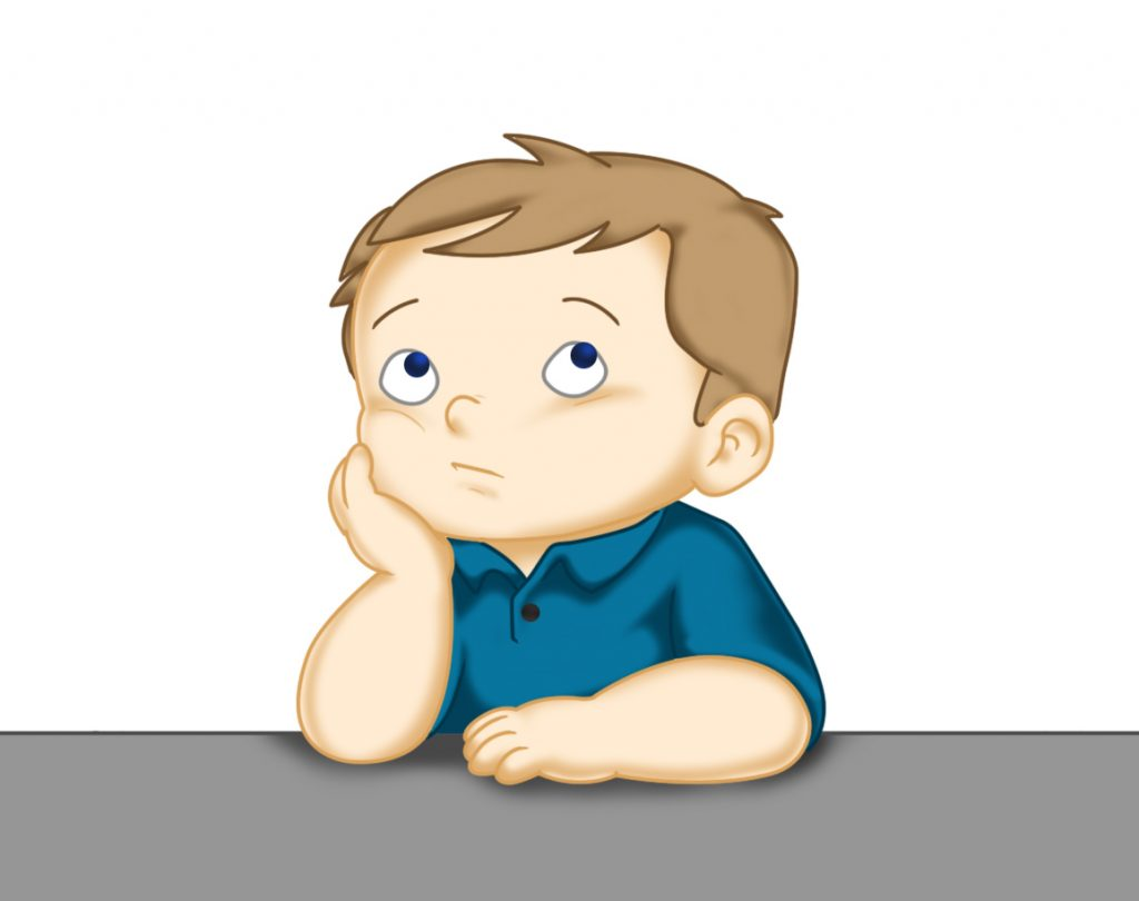 thinking-kid-1428260