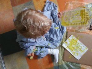 ideas4parents-beziehung-ratschläge-eltern-kind