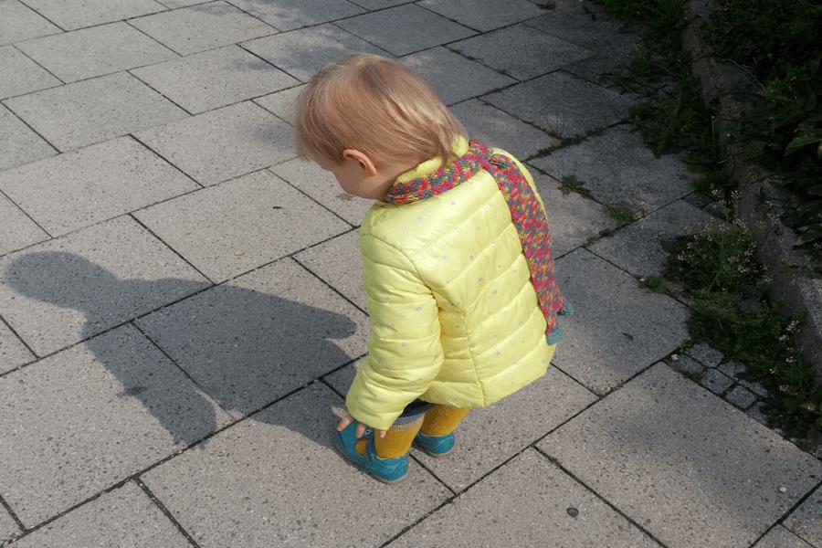 ideas4parents-kinder-brauchen-keine-zähmung
