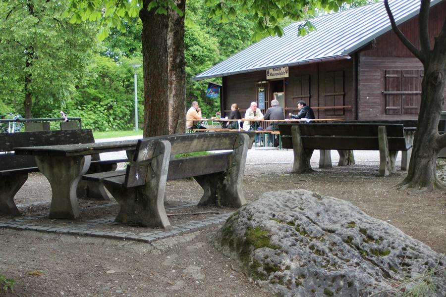 ideas4parents-abenteuerspielplatz-westpark-klettern-rutschen-11