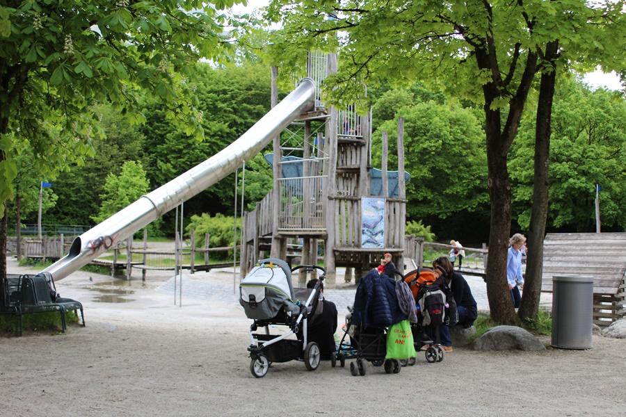 ideas4parents-abenteuerspielplatz-westpark-klettern-rutschen-4