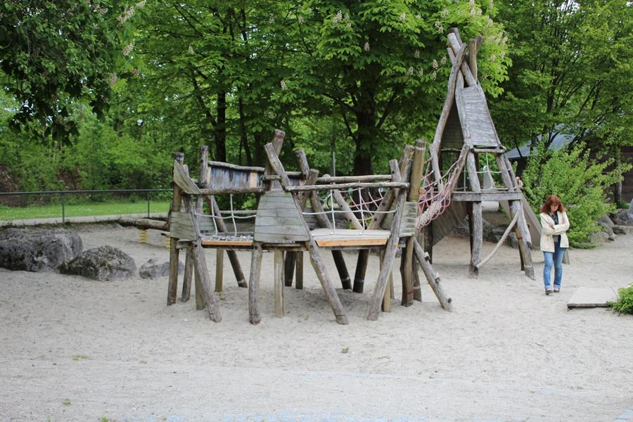 ideas4parents-abenteuerspielplatz-westpark-klettern-rutschen-9