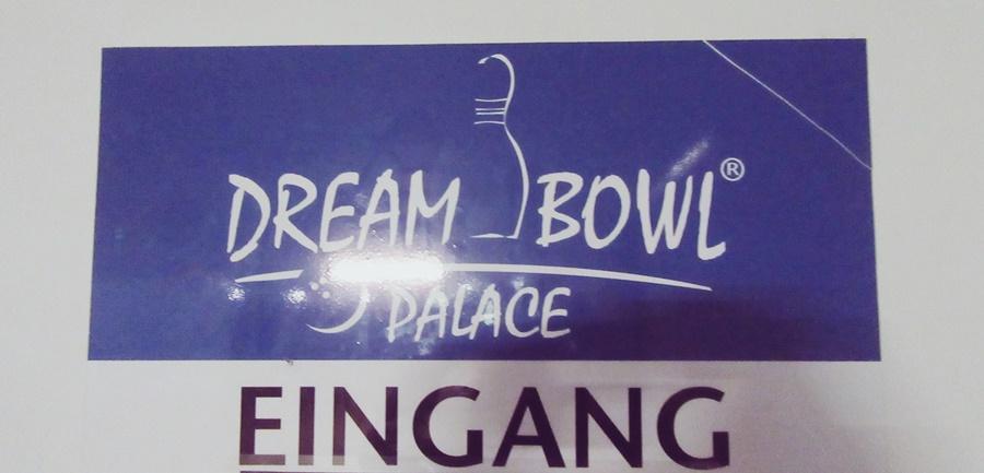 ideas4parents-dream-bowl-palace-01