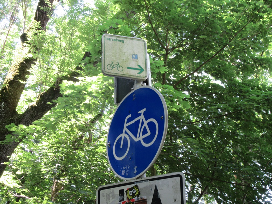 ideas4parents-isarweg-fahrrad-fahren-natur-5