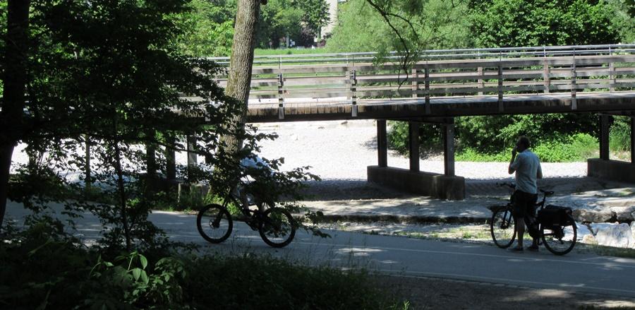 ideas4parents-isarweg-fahrrad-fahren-natur-8