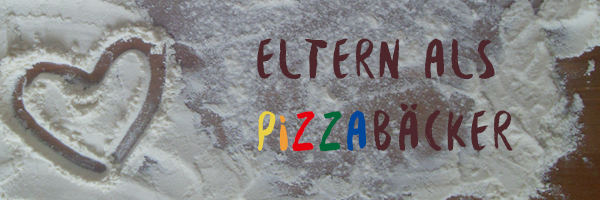 banner_pizza8_ideas4parents