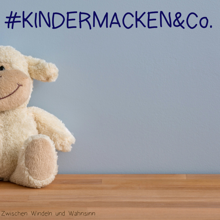 Ideas4parentsBlogparadeKindermacken (1)