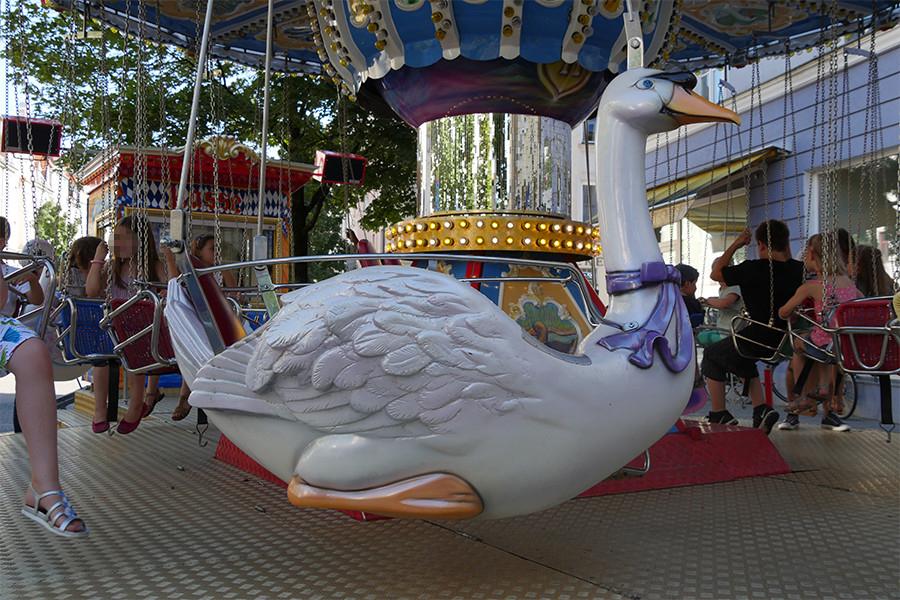 ideas4parents-ausflug-strassenfest-donnersbergerstrasse-11