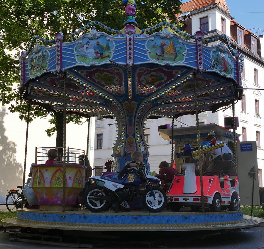 ideas4parents-ausflug-strassenfest-donnersbergerstrasse-12