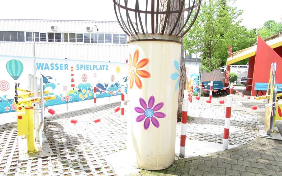 ideas4parents-bavaria-filmstadt-kulissen-kino-bullyversum-2