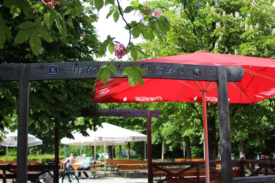 ideas4parents-hopfengarten-spielplatz-westpark-klettern-rutschen-3