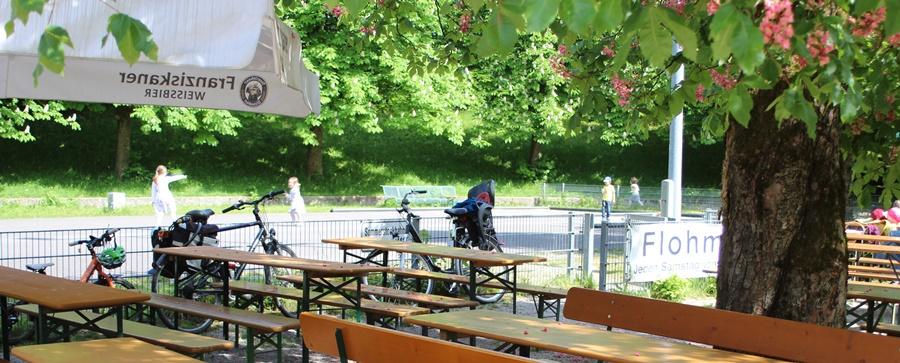 ideas4parents-hopfengarten-spielplatz-westpark-klettern-rutschen-7