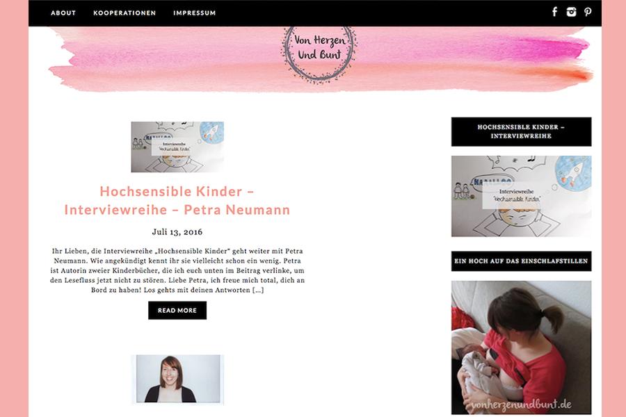 ideas4parents-mondayparents-interview-bloggerinterview-3