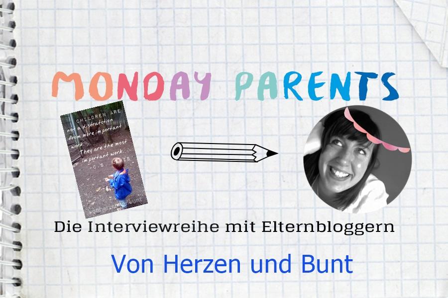 ideas4parents-von-herzen-und-bunt-mondayparents