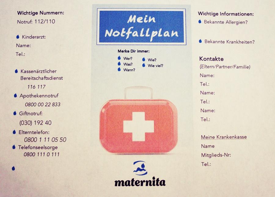 ideas4parents-kleine-helden-leben-sicher-kindersicherheit-08