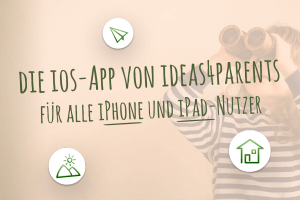 ideas4parents_banner-app-ios