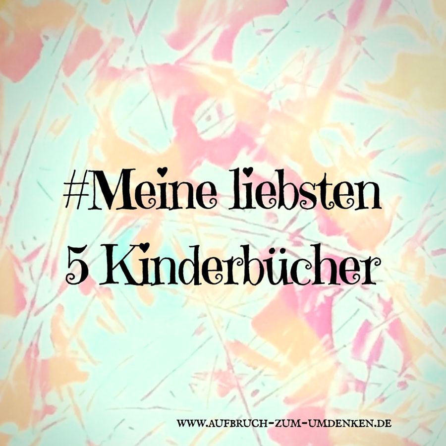 ideas4parents_liebste_kinderbuecher