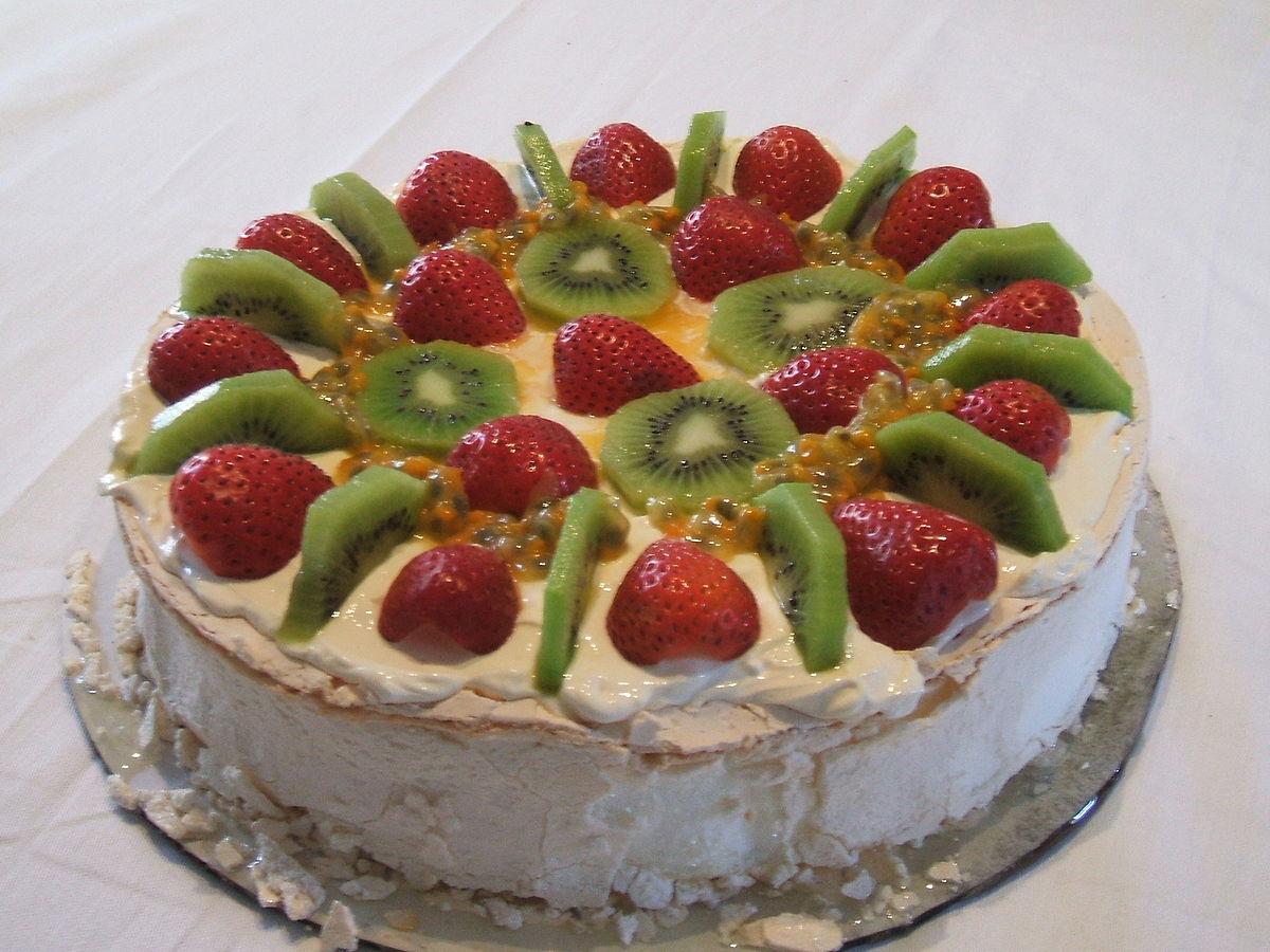 1200px-pavlova_dessert Weihnachtsbräuche