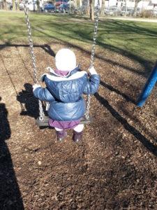 Familienprogramm für Alle – 10 Ideen für ein faires Familienprogramm