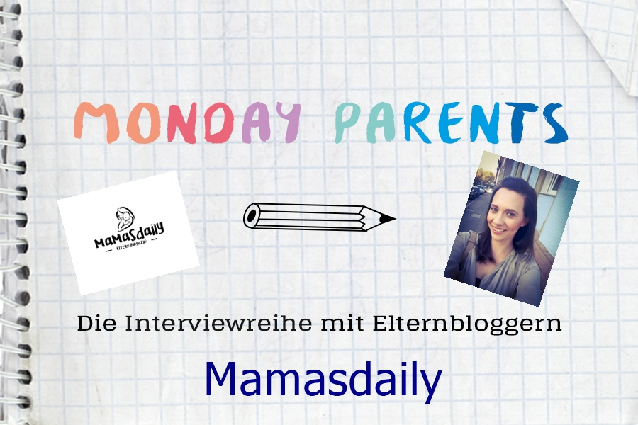 ideas4parents-mamasdaily-monday-parents
