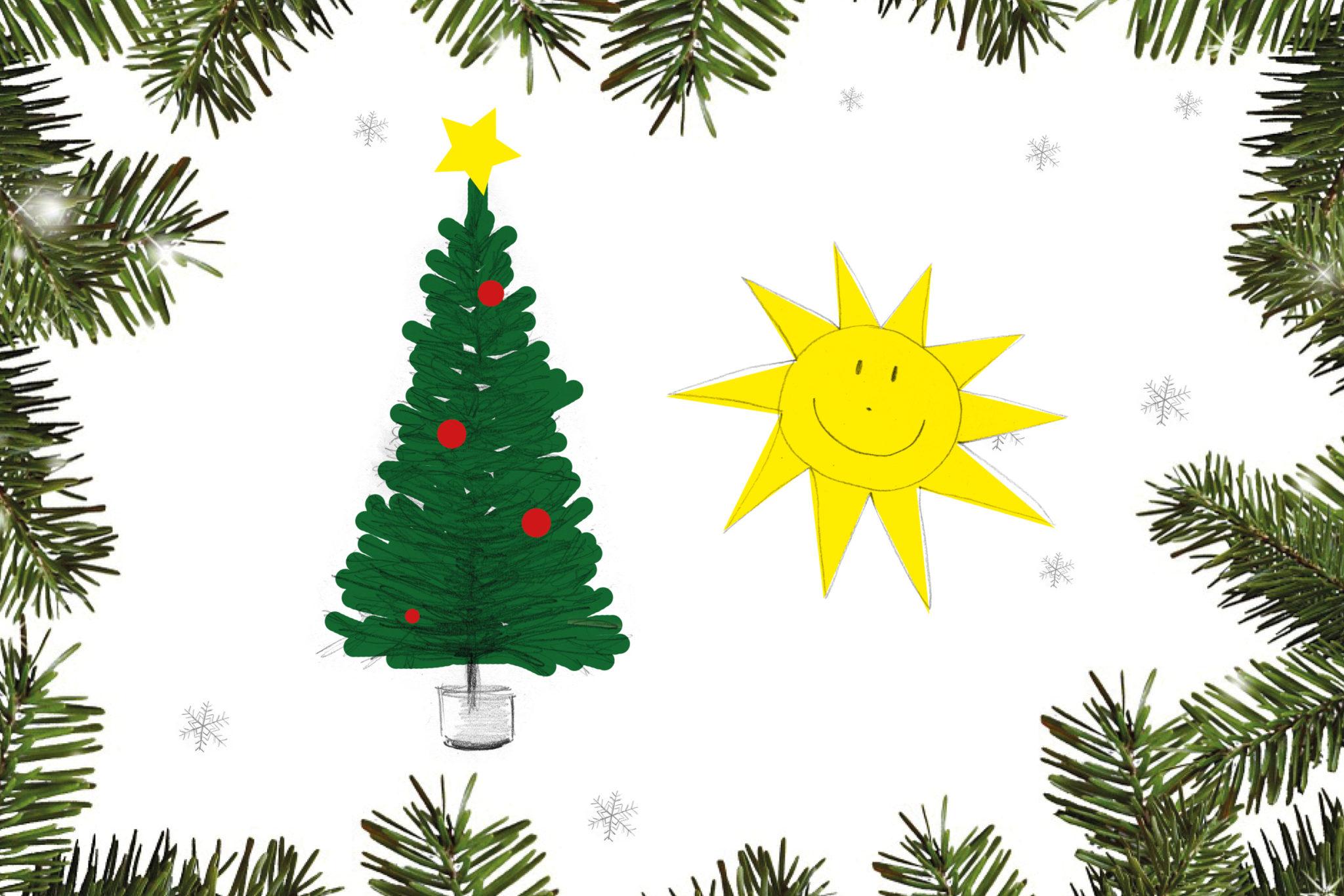 ideas4parents-weihnachten-reise-laender7