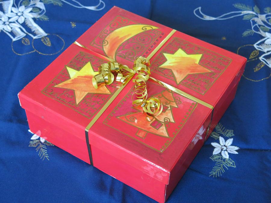 ideas4parents_ideen Weihnachtsgeschenke