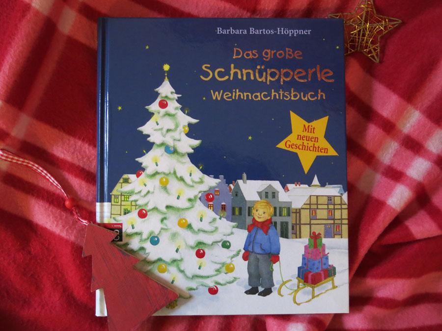 ideas4parents_kinder_weihnachtsbuch-12