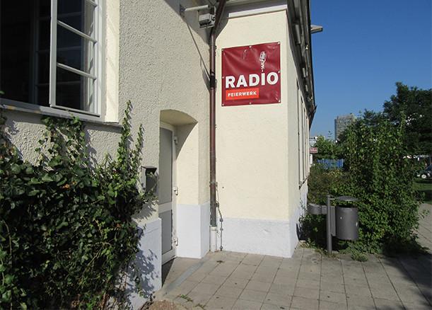 radiofeierwerk_01_small