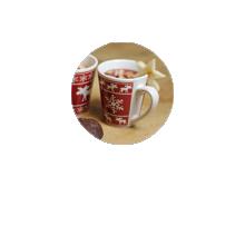 ideas4parents-weihnachten-kinderpunsch-beitragsbild