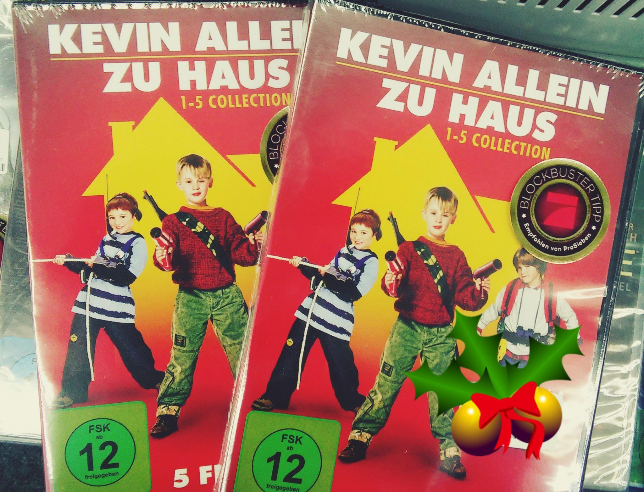 ideas4parents-weihnachtsfilme-fuer-kinder-05