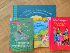 ideas4parents-blogparade-vorlesen