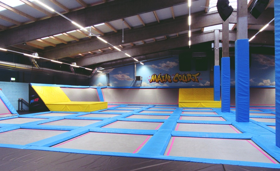 ideas4parents-airhop-trampolinpark-01