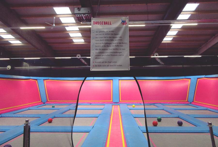 ideas4parents-airhop-trampolinpark-02