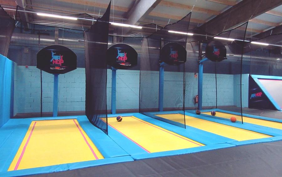 ideas4parents-airhop-trampolinpark-03