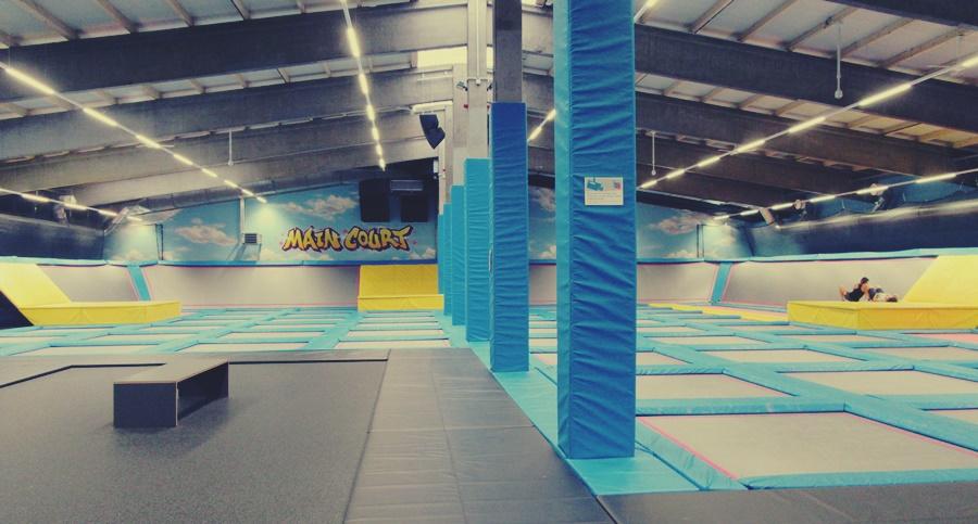 ideas4parents-airhop-trampolinpark-06