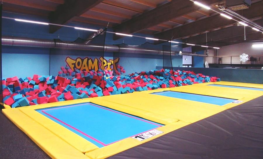 ideas4parents-airhop-trampolinpark-08