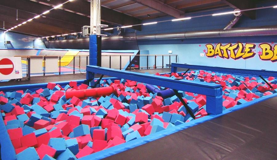 ideas4parents-airhop-trampolinpark-09